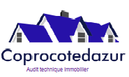 Audit immobilier technique côte d'azur